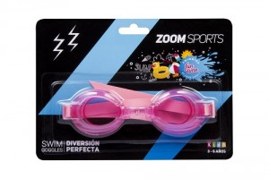 super popular a8423 ac33f GAFAS NATACIÓN KIDS SKY